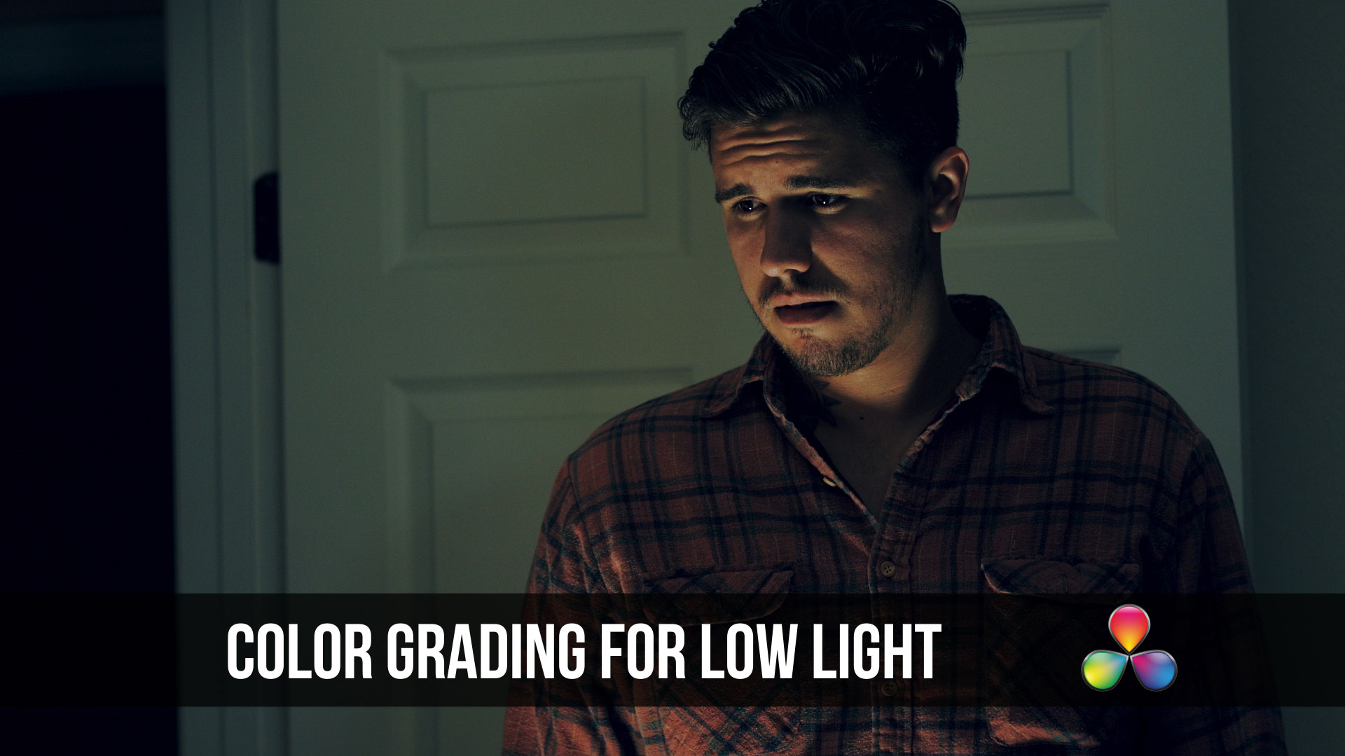 DaVinci-Resolve---Low-Light-Color-Grading
