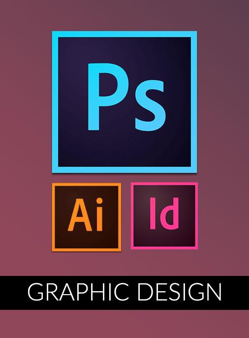 Free Color Correction Presets for Adobe Premiere Pro