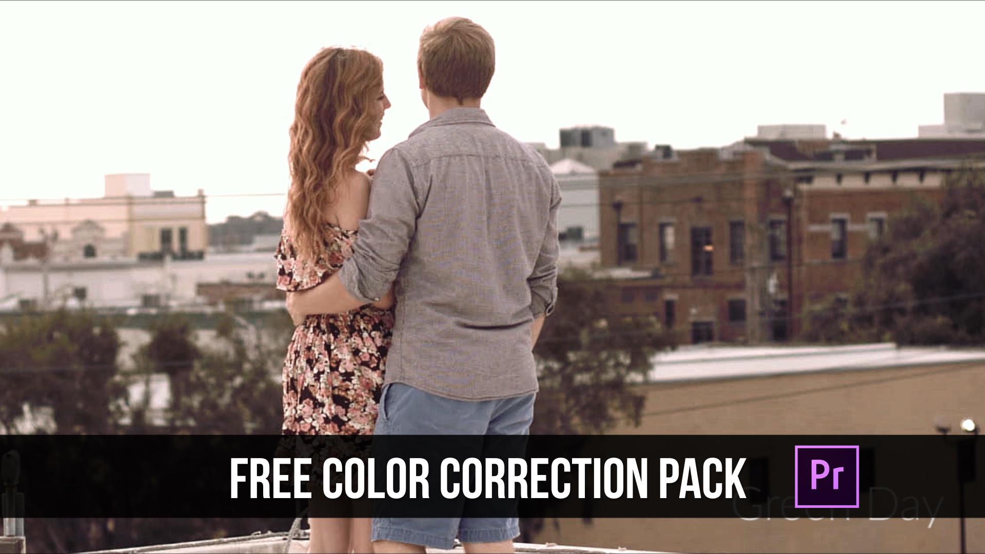 Sonduck Color Pack