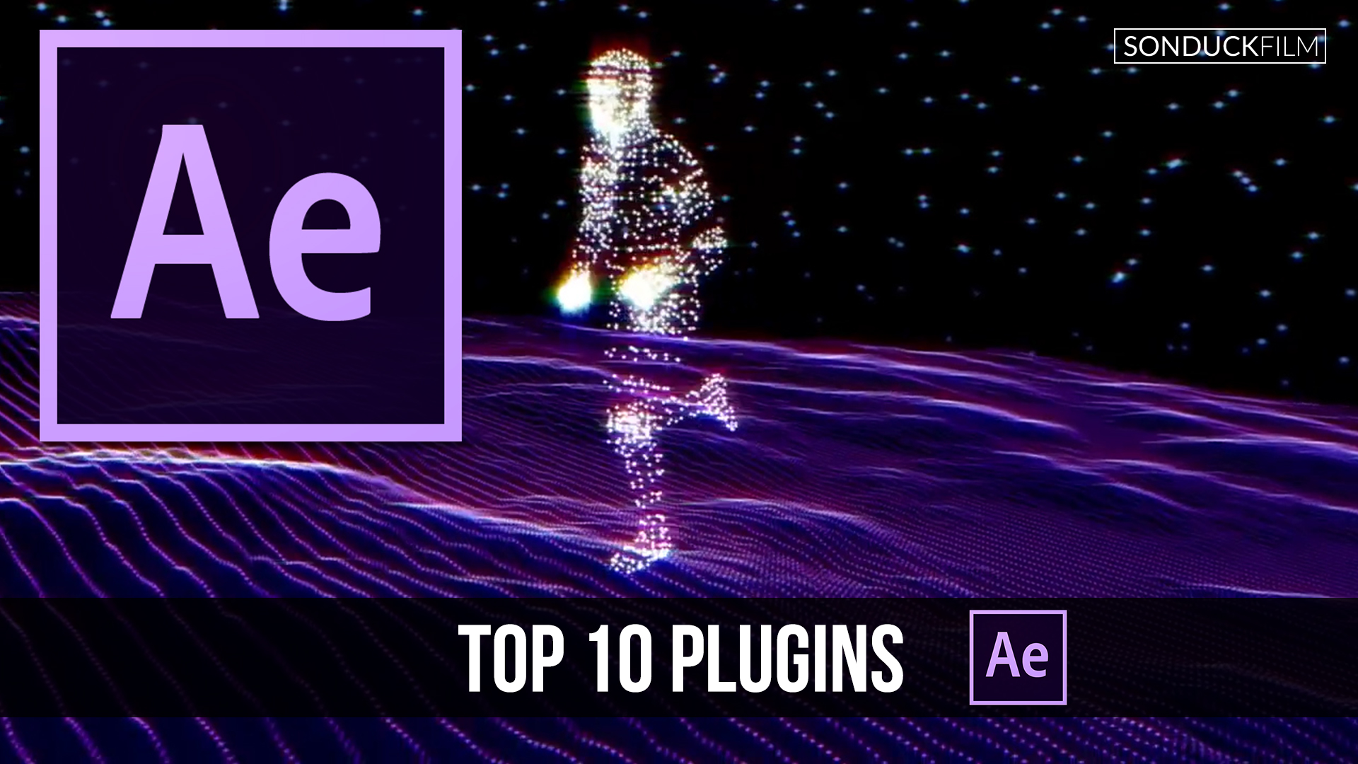 After-Effects-top-10-plugins