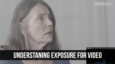 Video-Exposure