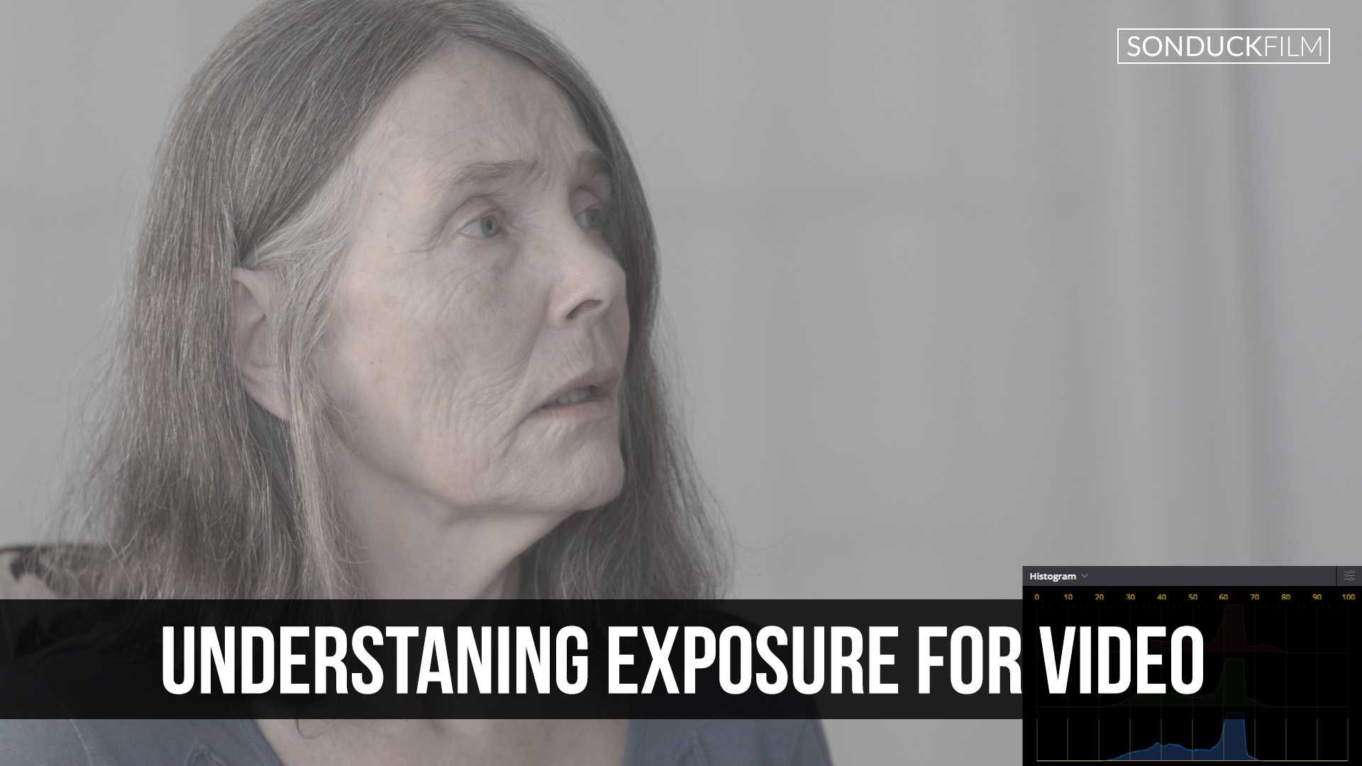 Video-Exposure