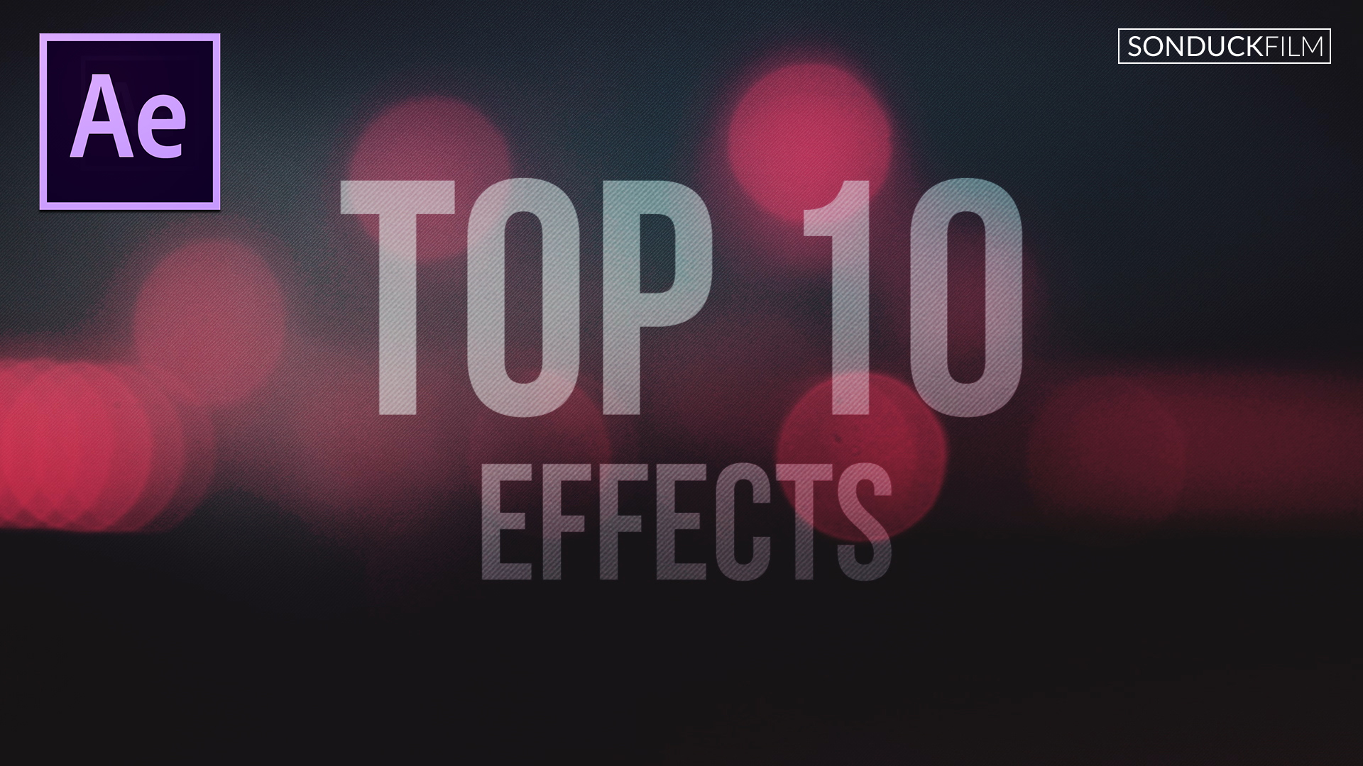After-Effects-Top-10-Effects
