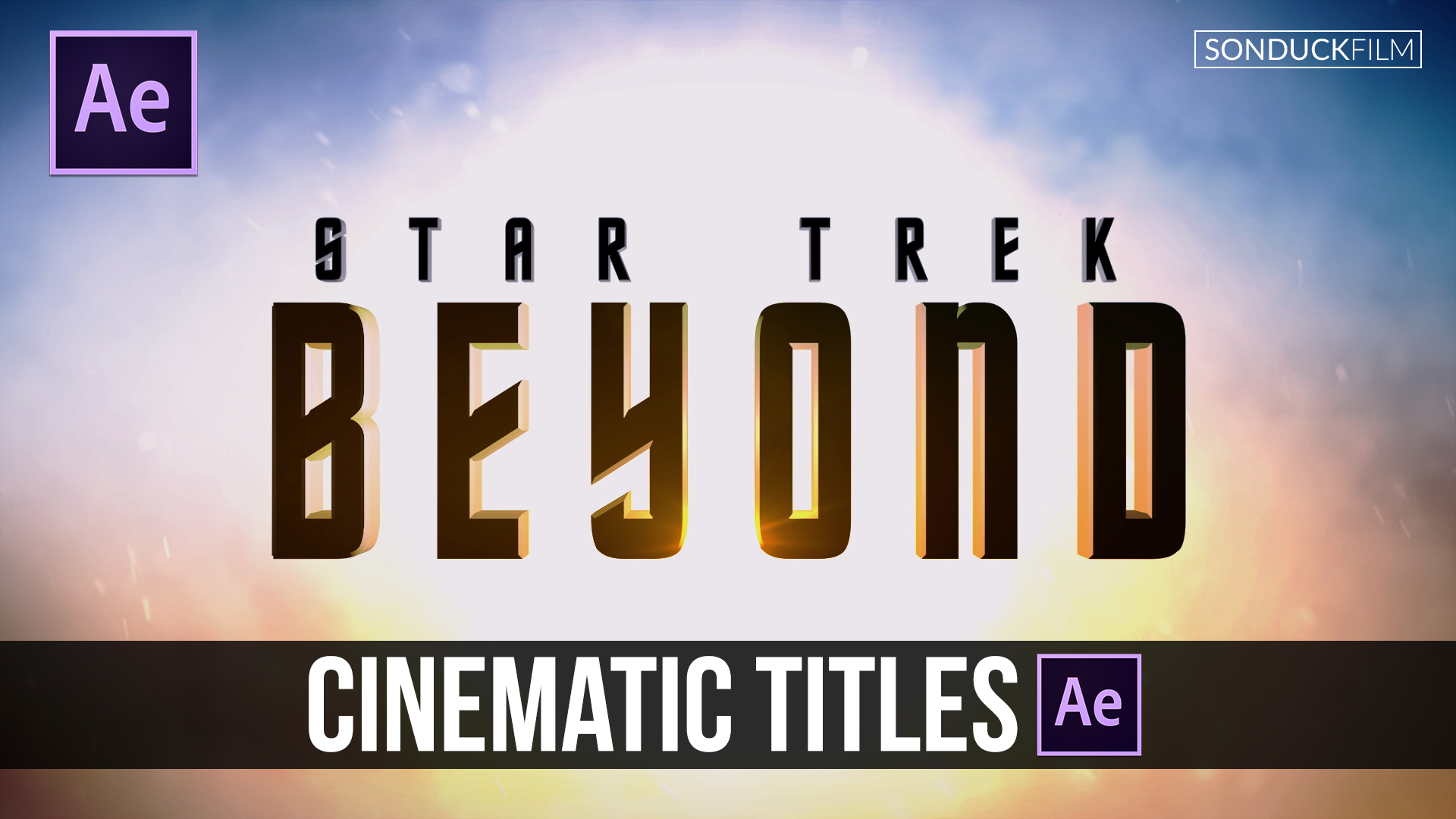 After-Effects-Tutorial-Cinematic-titles-Star-Trek-Beyond
