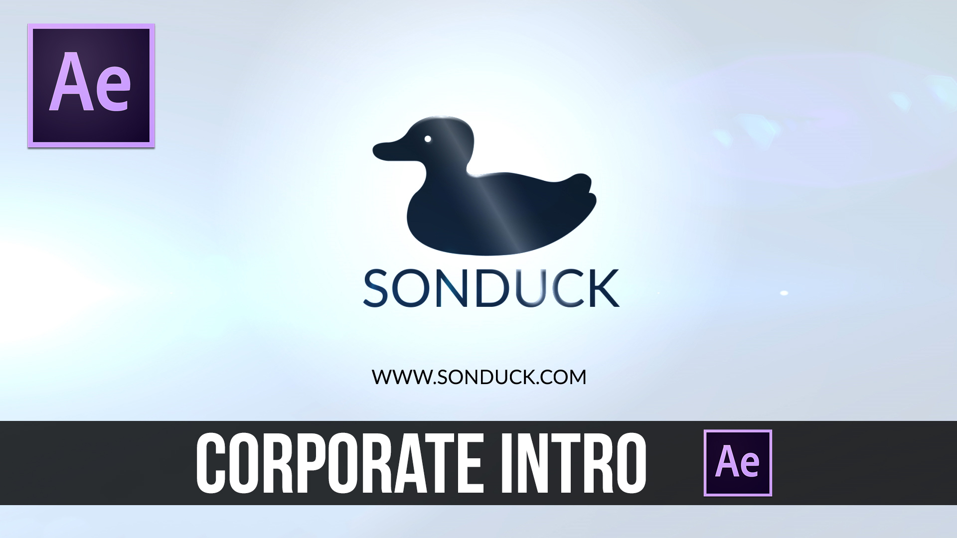 After-Effects-Tutorial-Corporate-Intro