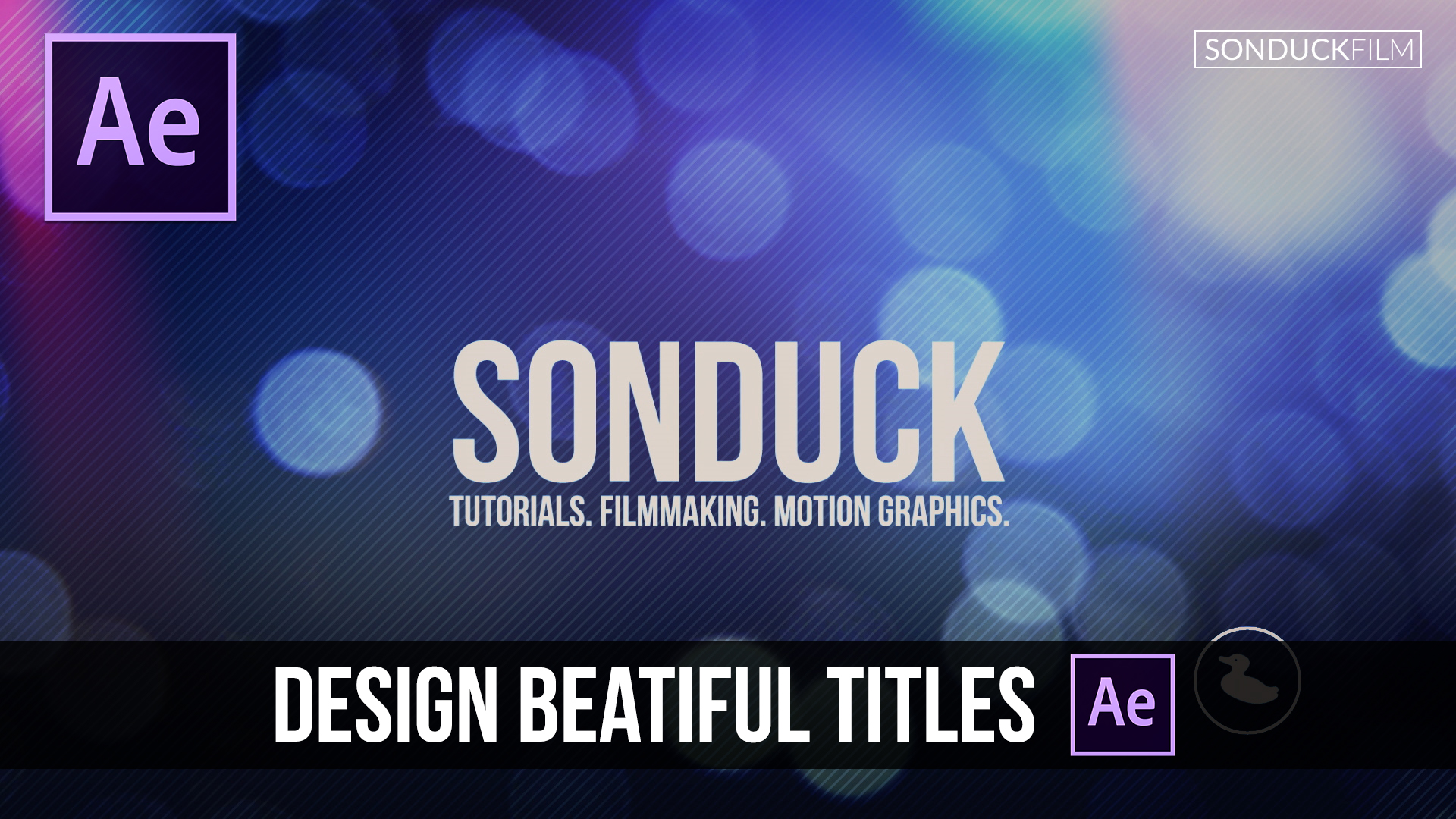 After-Effects-Tutorial-Design-beautiful-titles