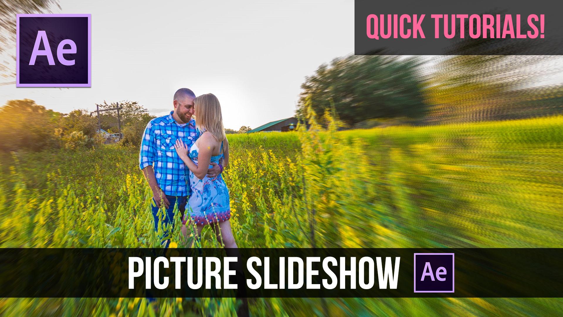 Quick-Tutorials-Picture-Slideshow