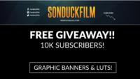 10K-Subs