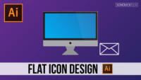 Adobe-Illustrator-Tutorial-Flat-Icons