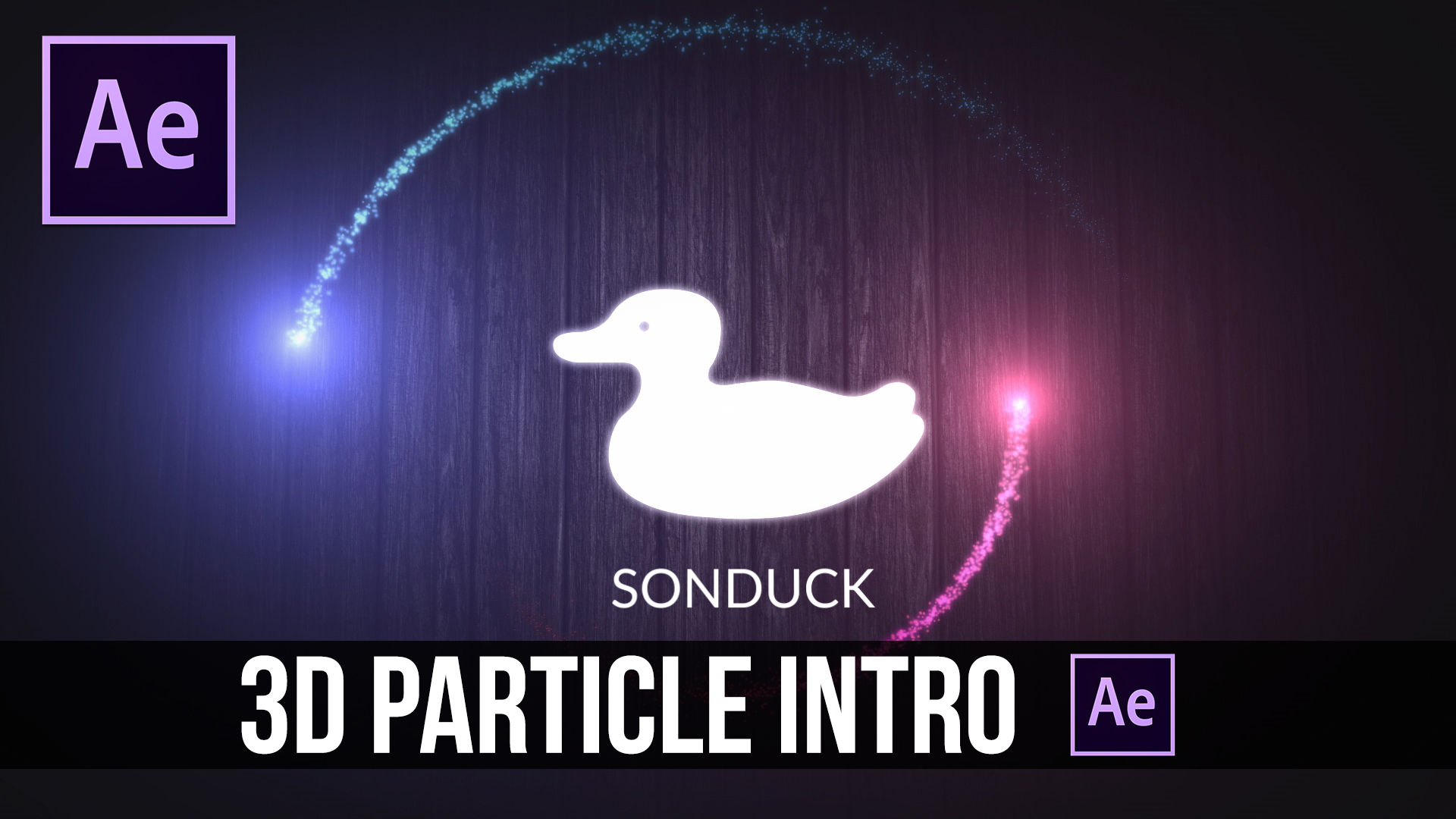 After-Effects-Tutorial-3D-Particle-Intro