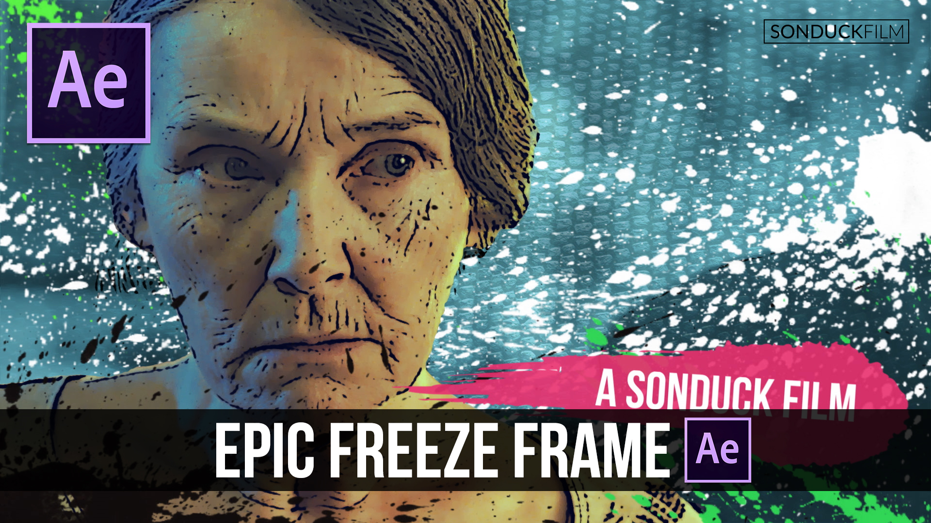 After-Effects-Tutorial-Epic-Freeze-Frame