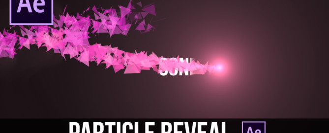 After-Effects-Tutorial-Particle-Reveal