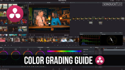 DaVinci-Resolve-12.5-Color-Grading-Guide