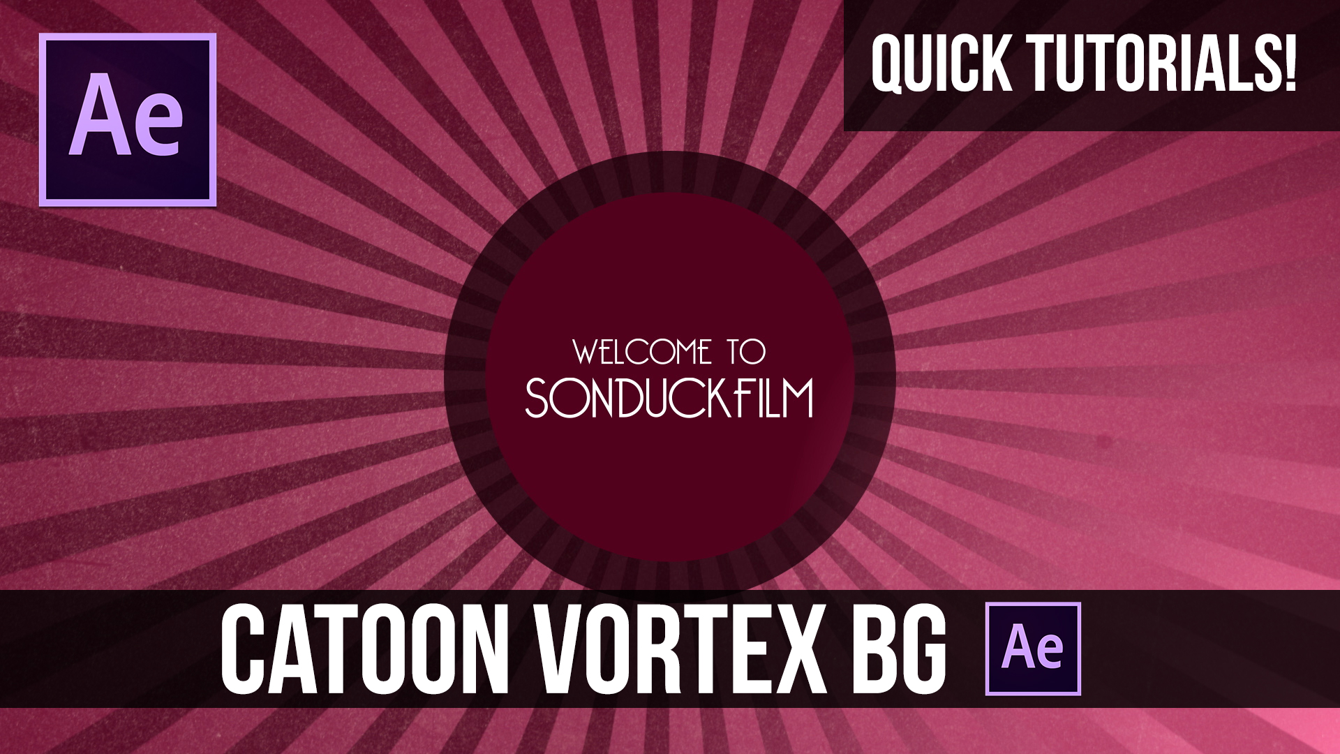 Quick-Tutorials-Vortex-Backgrounds