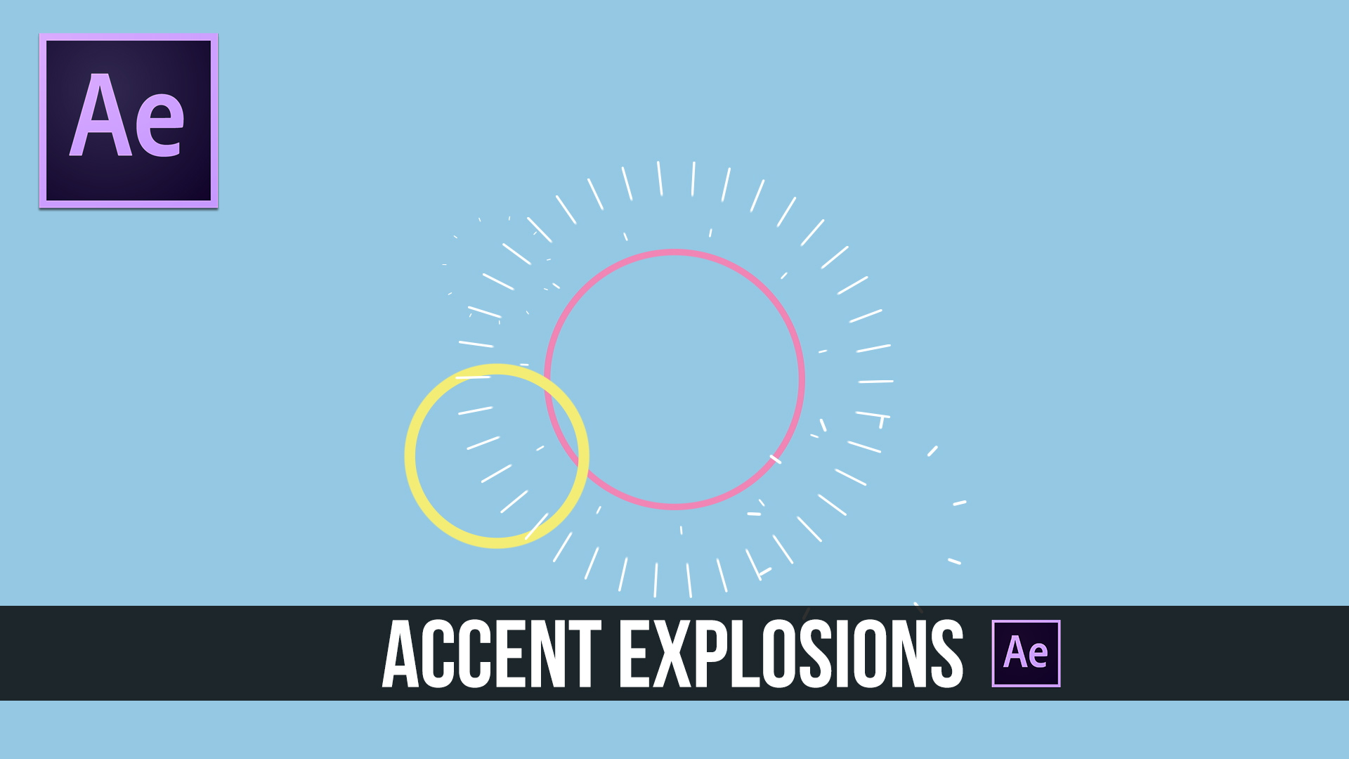 After-Effects-Tutorial-Accent-Explosions
