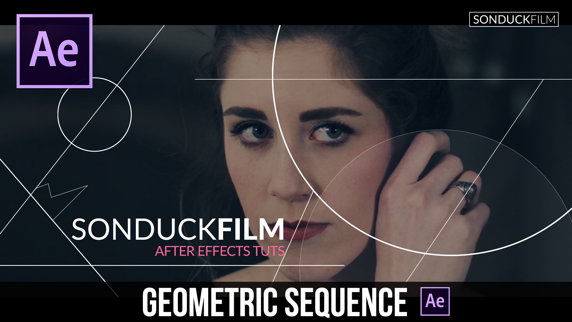 After-Effects-Tutorial-Geometric-Sequence