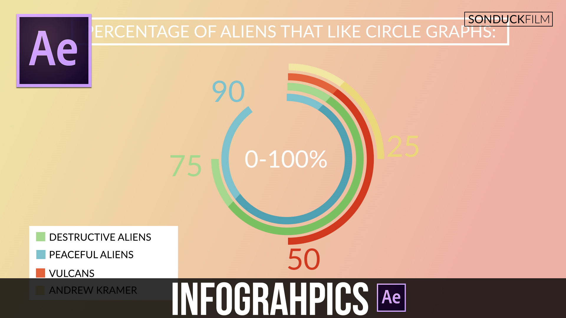 After-Effects-Tutorial-Precise-Infographics