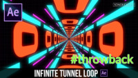 After-Effects-Tutorial-Retro-Infinite-Tunnel-Loop2