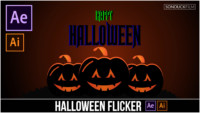 Halloween-Flicker-Graphics