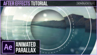 After-Effects-Tutorial-Animated-parallax