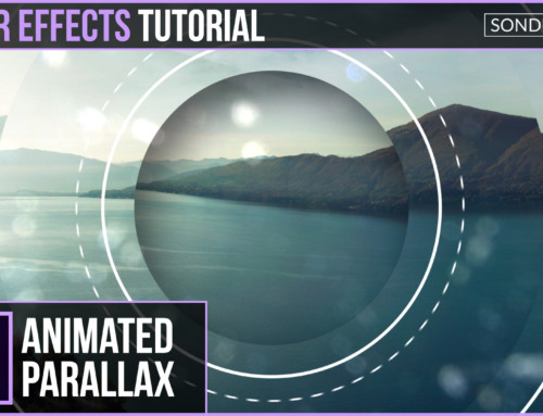 After Effects Tutorial: Precise Infographics with ...
