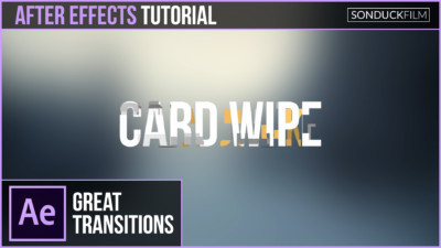 After-Effects-Tutorial-Card-Wipe-Transitions