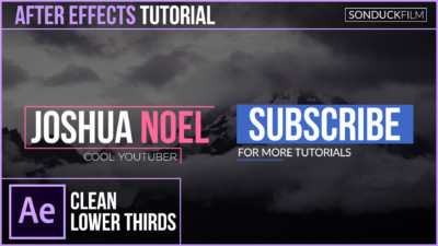After-Effects-Tutorial-Clean-Modern-Lower-Thirds