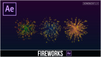 After-Effects-Tutorial-Create-Fireworks-with-Particular