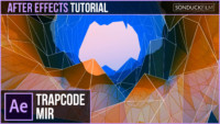 After-Effects-Tutorial-How-to-Use-Trapcode-Mir