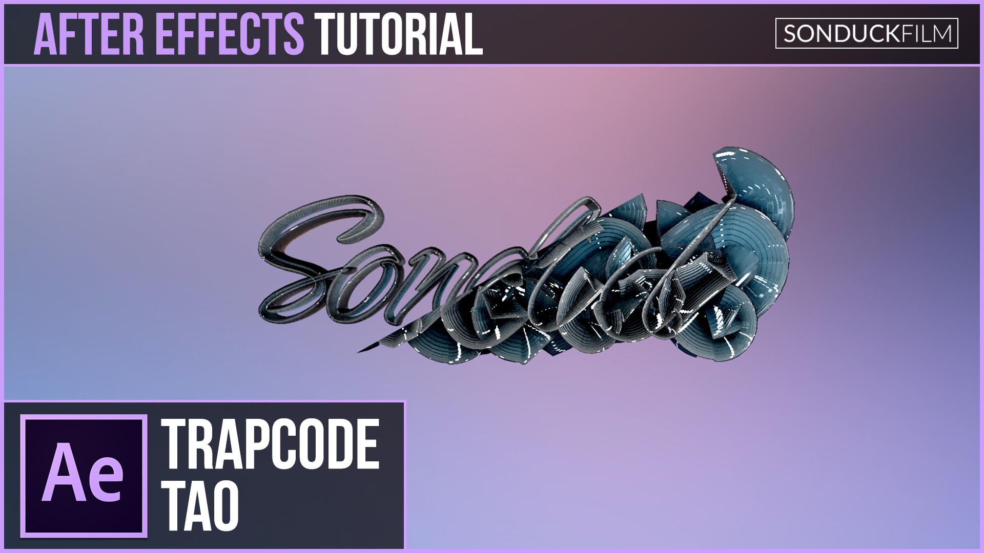 After-Effects-Tutorial-Trapcode-Tao-to-Text
