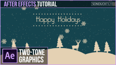 After-Effects-Tutorial-Two-Tone-Motion-Graphics