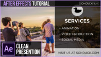 After-Effects-Tutorial-Corporate-Presentation-Animation