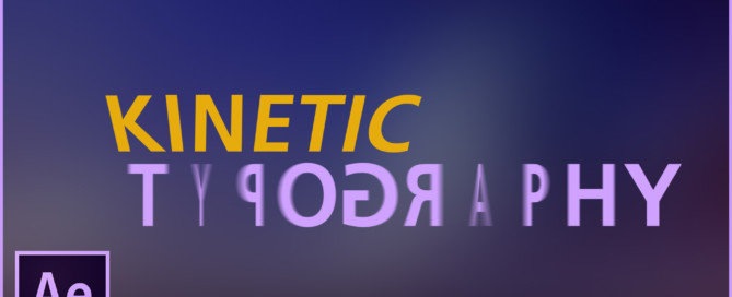 After-Effects-Tutorial-Kinetic-Typography2
