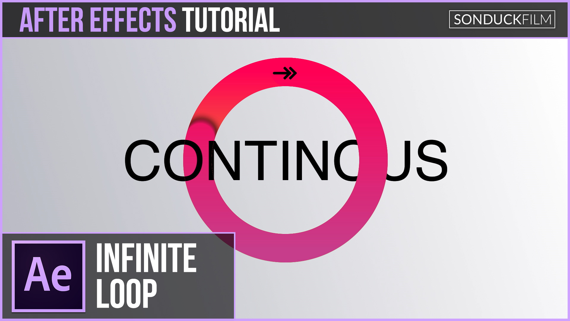 After-Effects-Tutorial-Infinite-Circle-Loop-Inspired-by-Apple
