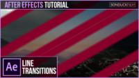 After-Effects-Tutorial-Line-Swipe-Transitions