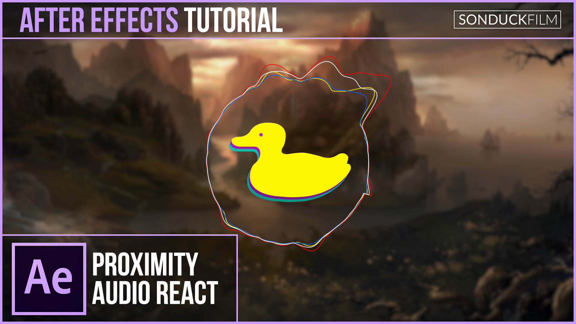 After-Effects-Tutorial-Proximity-Audio-Reaction