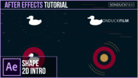 After-Effects-Tutorial-2D-Intro-with-Shapes-