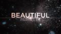 Beautiful Titles