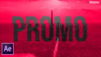 Promo-Thumbnail