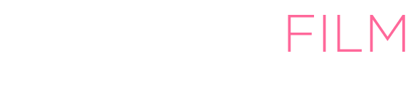 SonduckFilm Logo