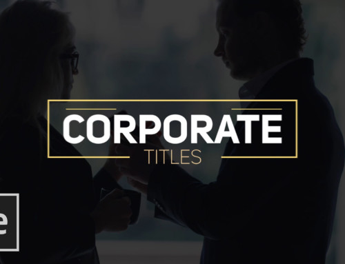 3 Techniques For Clean Corporate Titles