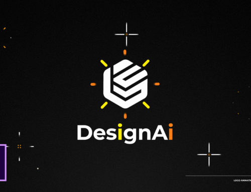 4 Flat Logo Animation Techniques