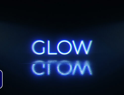 5 Glow Techniques in After Effects
